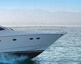 三亚尊逸游艇服务有限公司