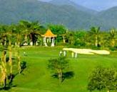 三亚日出国际高尔夫球会