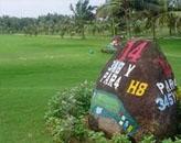 亚博官方app依必朗高尔夫俱乐部