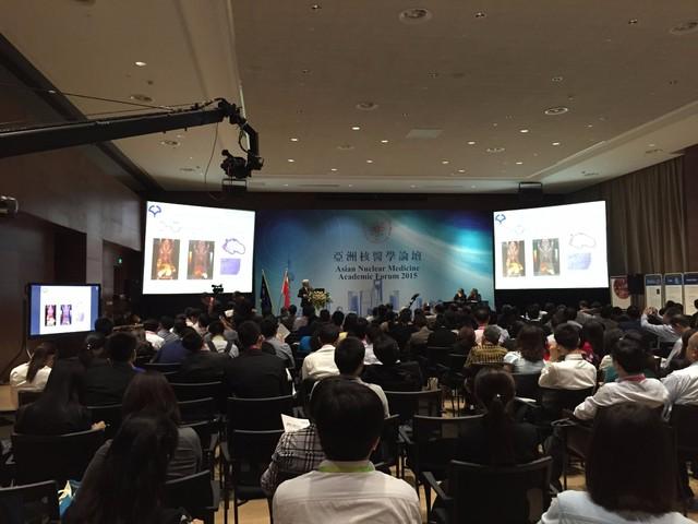 第73届中国国际医疗器械(春季)博览会