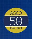 美国临床肿瘤学会第50届年会