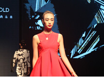 2014深圳国际珠宝展览会