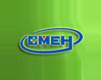 第十八届中国(上海)国际医疗器械展览会