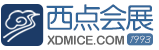 亚博官方app春秋西点商务会议展览有限公司